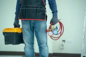 Signs you need a Quality HVAC Contractor on your side