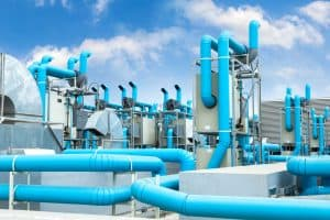 Tips for Extending the Life Span of Your Commercial Heating System