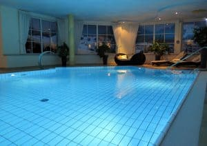 Considering a Heated Pool? Here is What You Should Know