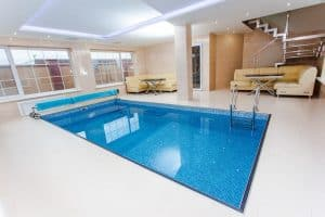 A Guide to Pool Room Dehumidification For Your Indoor Pool & SPA