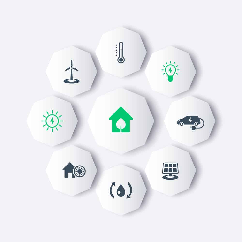 10 Best Energy Saving Technologies for Your Commercial Space