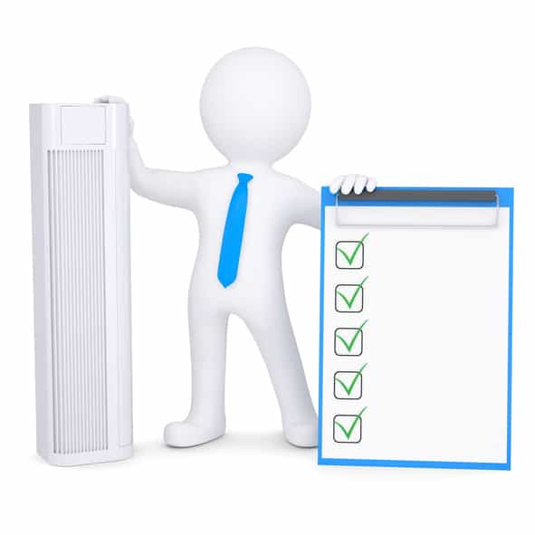 Wondering Which HVAC System Best Suits Your Need? Here's The Complete List!